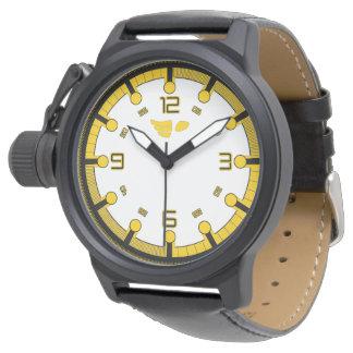 Trendy PAGA Design watch