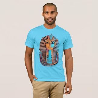 Trendy PAGA KING TUT T-Shirt