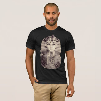 Trendy PAGA KING TUT T-Shirt