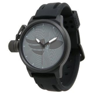 Trendy PAGA watch
