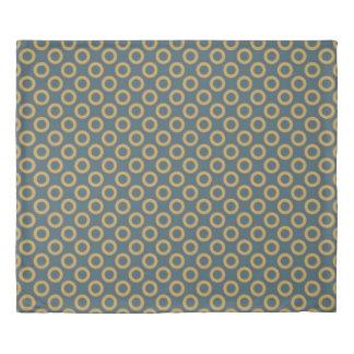 Trendy Pattern Duvet Cover
