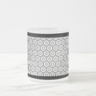 Trendy Pattern Mug
