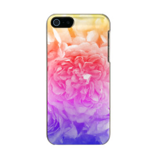 Trendy Rose Incipio Feather® Shine iPhone 5 Case