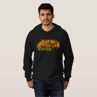 """#Trendy T-shirt """"Minotaurus"""" for Skater"""