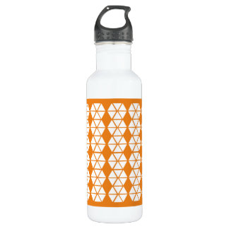 Trendy Water Bottle Gifts for Her