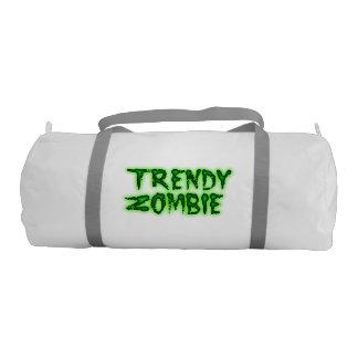 Trendy Zombie