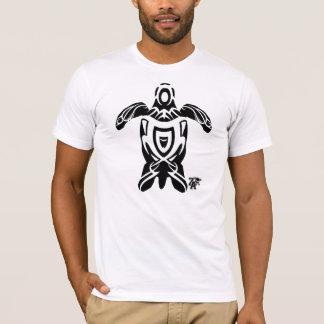 Trent's Turtle T-Shirt