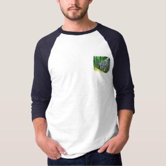 Trestle Bridge T-Shirt