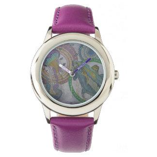 Trevally Watch