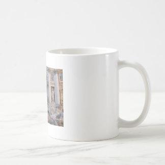 Trevi Coffee Mug