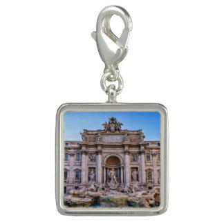 Trevi fountain, Roma, Italy Photo Charms