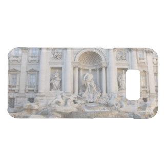 Trevi Fountain Uncommon Samsung Galaxy S8 Plus Case
