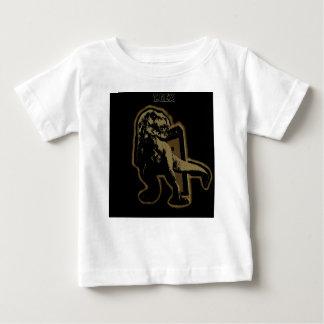 TREX BAND BABY T-Shirt