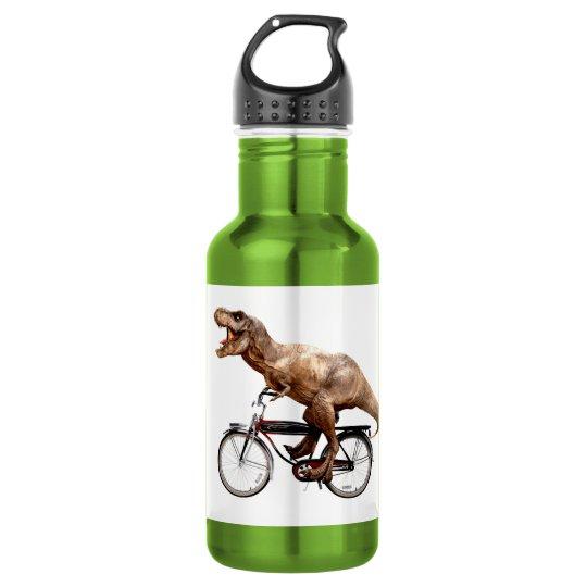 Trex riding bike 532 ml water bottle