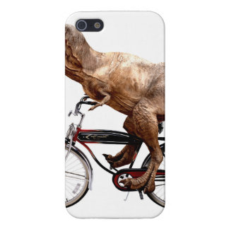 Trex riding bike case for iPhone 5/5S