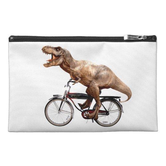 Trex riding bike travel accessories bag