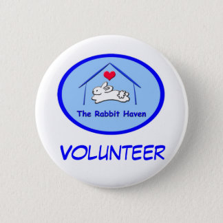 TRH Volunteer Name Buttons