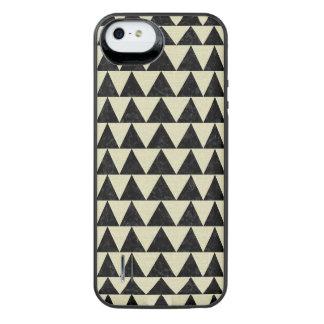 TRI2 BK-MRBL BG-LIN iPhone SE/5/5s BATTERY CASE