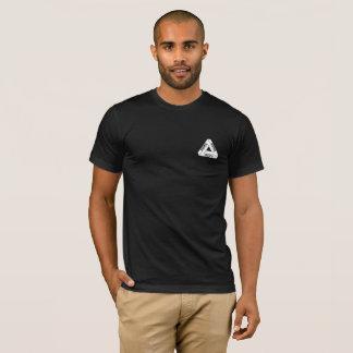 Tri-Ferg HOMO-KUSO OZ3's T-Shirt