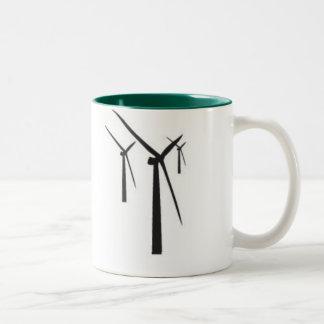 Tri_Turbine Mug