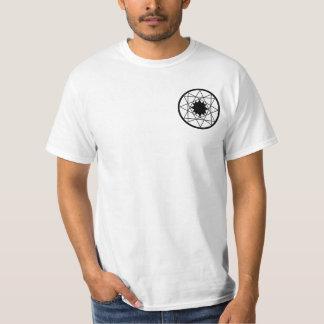 Triangle Array (Mens) T-Shirt