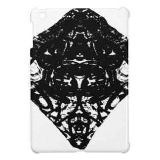 triangle case for the iPad mini