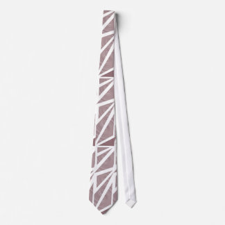 triangles tie