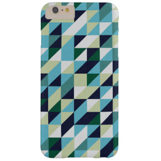 Triangular Design Phone Case