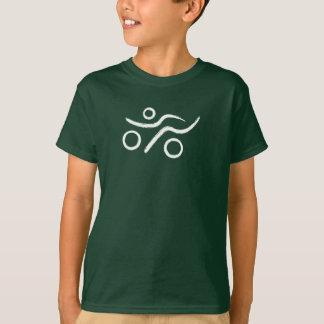 Triathlon best seller! T-Shirt