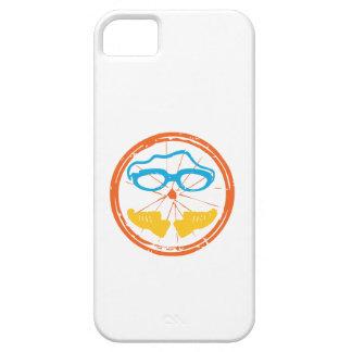 Triathlon Cool Design iPhone 5 Cases