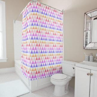 Tribal Arrow Rainbow Prism Geometric