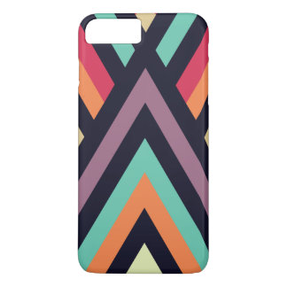 Tribal Colourful Design Iphone7 Plus iPhone 7 Plus Case