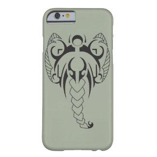 Tribal Elephant iPhone 6/62 Case