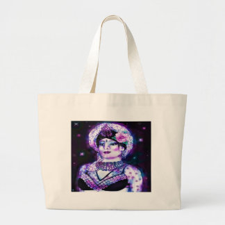 Tribal Goddess Bag