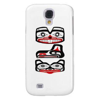 Tribal Identity