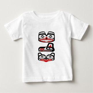 Tribal Identity Baby T-Shirt