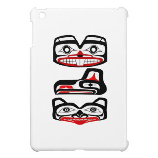 Tribal Identity iPad Mini Cases