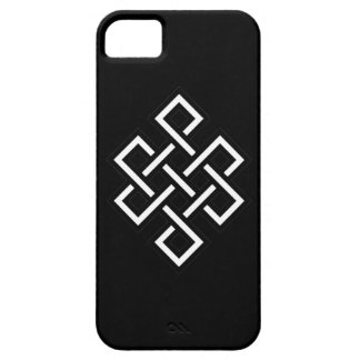 Tribal it marries iPhone 5 cover