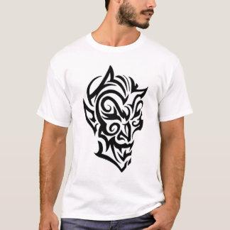 Tribal Joker T-Shirt