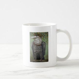 Tribal Nature Coffee Mug