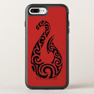tribal otterbox OtterBox symmetry iPhone 8 plus/7 plus case
