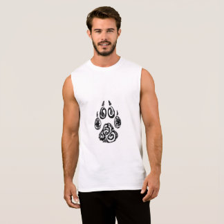 Tribal Print, animal print, Tshirts, Mens Tshirt