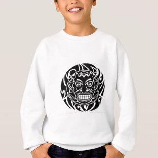 Tribal Protector Sweatshirt