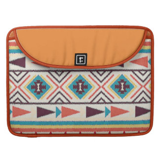 Tribal Sleeve For MacBook Pro