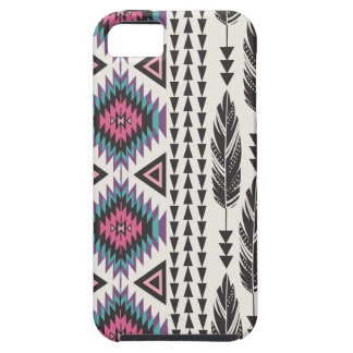 Tribal Spirit iPhone 5 Cover