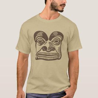 Tribal Stake Meme 01 T-Shirt