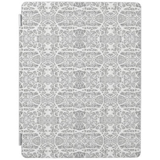 Tribal Style iPad Smart Cover