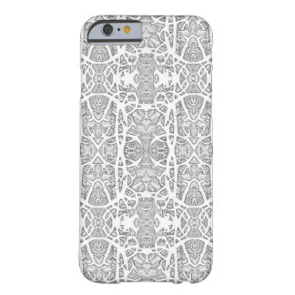 Tribal Style iPhone 6/6s Case