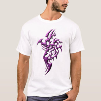 Tribal Thorn T-shirt