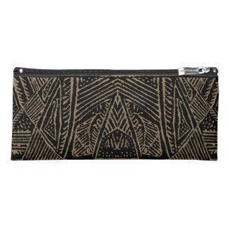 Tribal Vibe Pencil Case